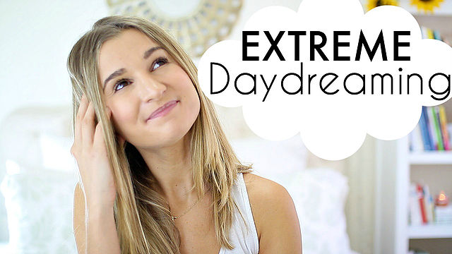 I Am a Maladaptive Daydreamer | How to Control Extreme Fantasizing