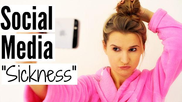Is Social Media Bad?